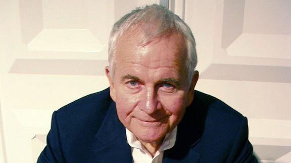 Fallece Ian Holm, el actor que encarnó a Bilbo Bolsón en 'El Señor de Los Anillos'