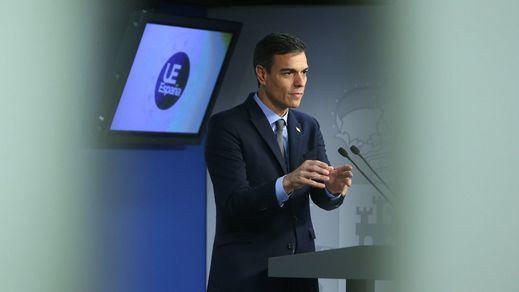 Los líderes europeos no se ponen de acuerdo en el debate sobre el fondo de recuperación