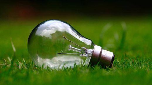 Métodos para ahorrar en tu factura eléctrica