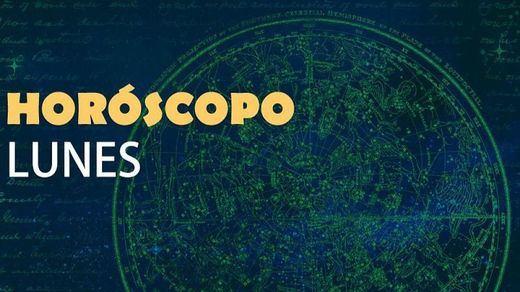 Horóscopo de hoy, lunes 22 de junio de 2020