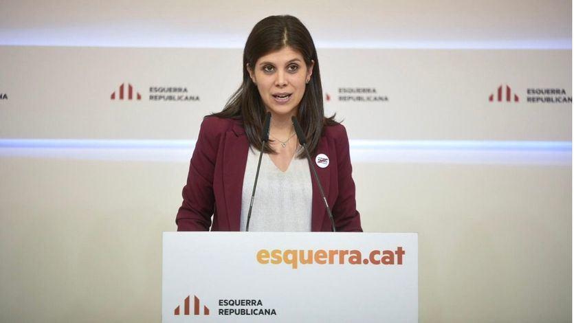 ERC vuelve a dar la espalda al Gobierno: no apoyará el decreto de 'nueva normalidad'