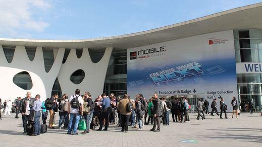 El Gobierno pacta con GSMA prorrogar el Mobile World Congress hasta 2024
