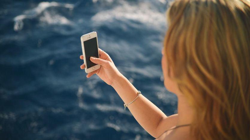 Luz verde a la prueba piloto de una app de rastreo de contagios de covid-19 en Canarias