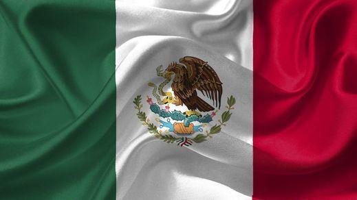 Al menos 6 muertos en México tras un potente terremoto de 7,5 grados