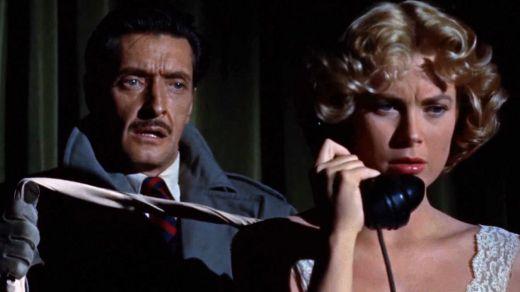 Las 50 mejores películas de los años 50 (del 50 al 41)