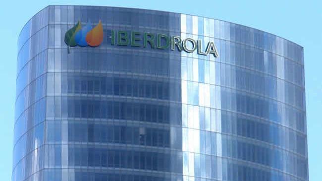 Iberdrola amplía sus medidas de conciliación para la vuelta a la normalidad el 1 de julio