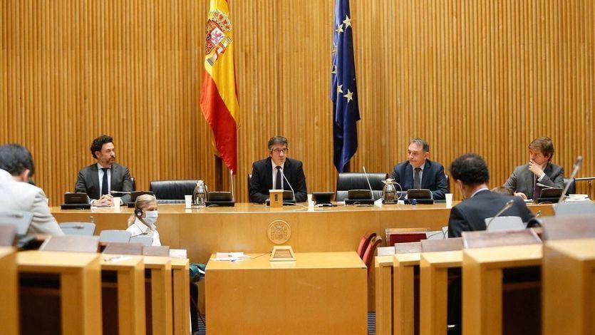 Por qué PSOE y Unidas Podemos renuncian a proponer el impuesto a las rentas altas ahora