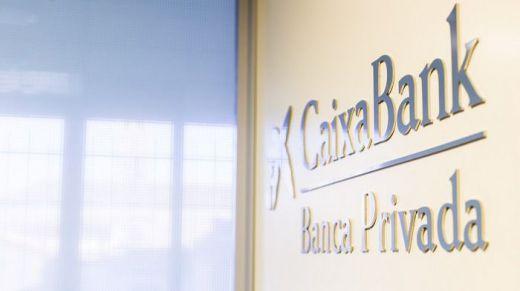 CaixaBank, elegida 'Mejor entidad de Banca Privada en Europa por su cultura y visión digital'