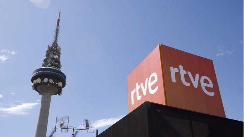 El Supremo obliga a RTVE a hacer públicos los sueldos de sus directivos