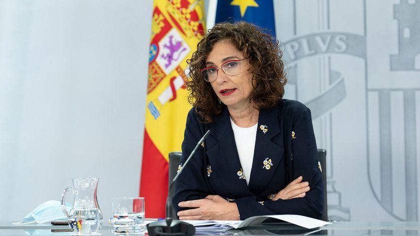 El Gobierno aprueba las nuevas condiciones de la prórroga de los ERTE