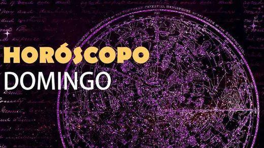 Horóscopo de hoy, domingo 28 de junio de 2020
