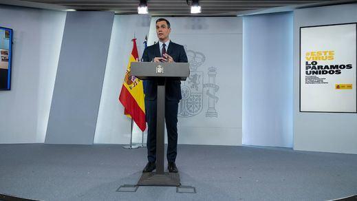 España destinará otros 10 millones de euros a la campaña mundial de recuperación de la covid-19