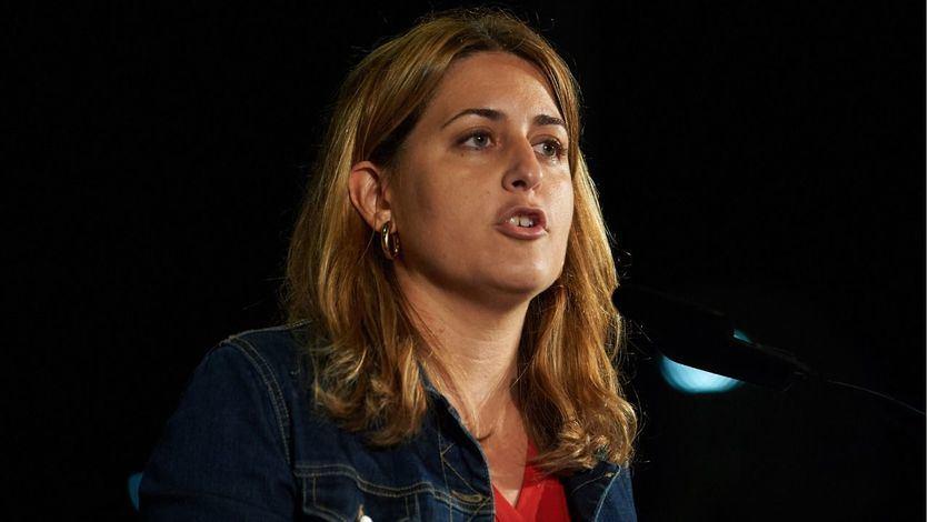 Nace un nuevo partido nacionalista en Cataluña que rompe con la unilateralidad e inquieta a Torra