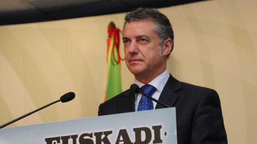 La coalición PNV-PSE en el País Vasco sale reforzada en dos nuevas encuestas, pero con menos holgura de la que pronosticó el CIS