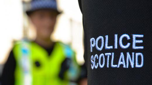 Glasgow: al menos un herido grave en un nuevo ataque con cuchillo