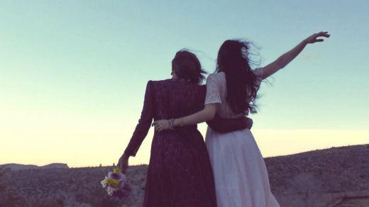 Casi un 20% de los españoles no aprueba aún el matrimonio homosexual