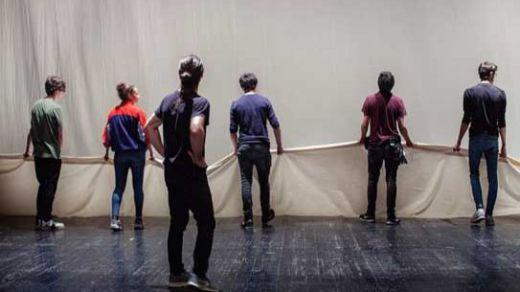 El polifacético grupo La Tristura estrena, en los Teatros del Canal, 'Renacimiento', su obra más grande e internacional (vídeo)
