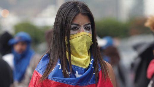Venezuela: las elecciones parlamentarias serán el 6 de diciembre y la oposición no participará