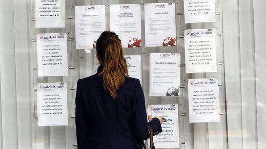 Junio dejó 5.107 parados más, pero se recupera parcialmente el empleo tras lo peor de la pandemia