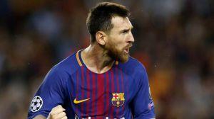 Un Barça sin Messi más de 16 años después: los planes del astro argentino para dejar el club