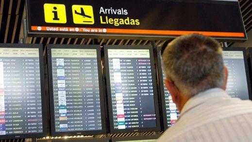 España reabre fronteras con 15 países de fuera de la UE, pero algunos no ofrecen reciprocidad