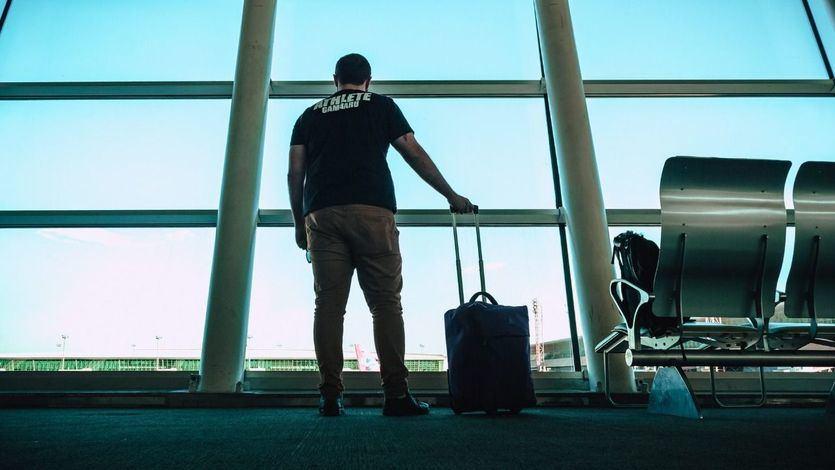 Reino Unido levanta la cuarentena a los viajeros procedentes de España el 10 de julio