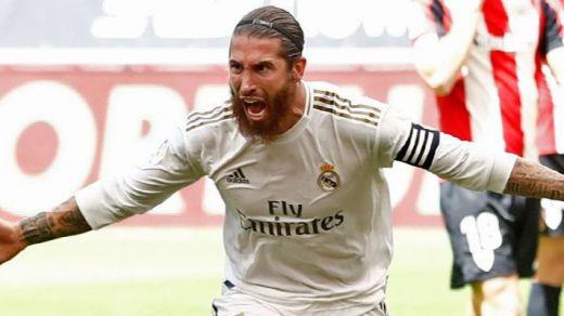 El Real Madrid explota contra las acusaciones de favoritismo arbitral