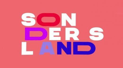 FCC participará en 'Sondersland', el festival virtual que convertirá a España en la capital mundial del talento
