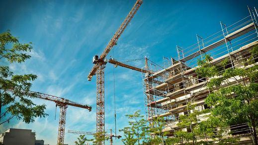 El precio de la vivienda no sólo no baja sino que sigue subiendo pese a la crisis