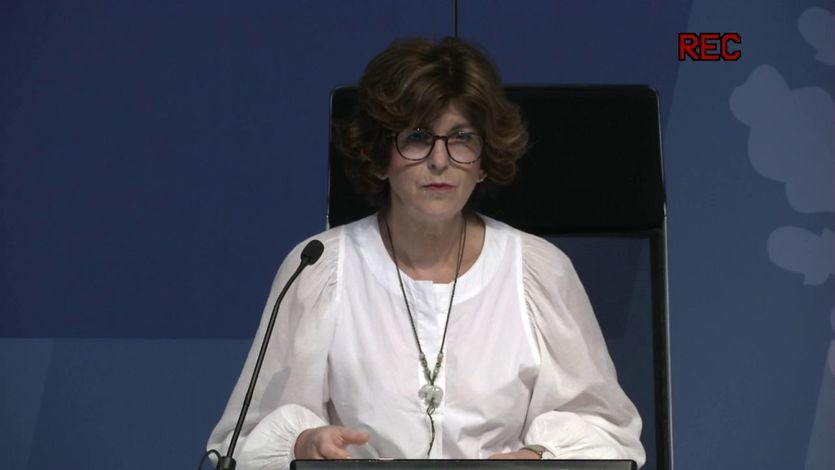 El Gobierno vasco decreta el uso obligatorio de la mascarilla en Ordizia