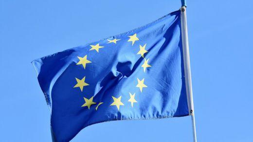 Futura ampliación del euro