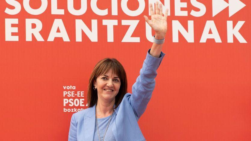 El PSOE apenas mejora en las urnas de Galicia y Euskadi pese a los triunfos de 2019