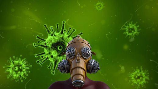 Las últimas noticias de la pandemia de coronavirus