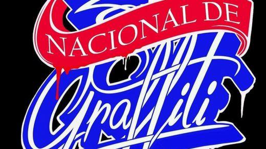 Liga Nacional del Grafiti