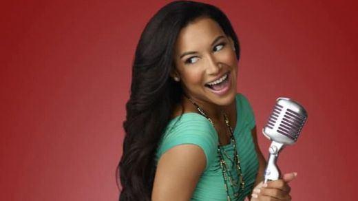 Encuentran el cuerpo de Naya Rivera, la actriz de 'Glee' desaparecida