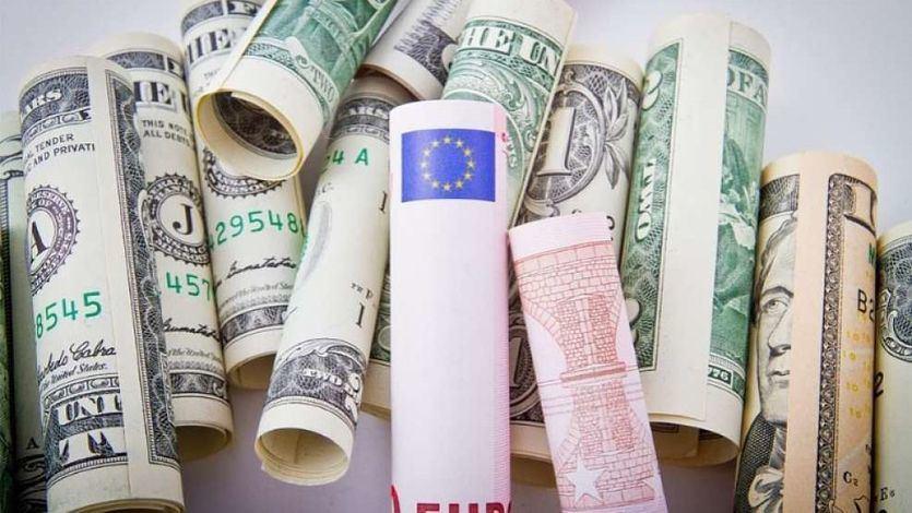 Los 83 millonarios de todo el mundo que piden pagar más impuestos, un aldabonazo a las conciencias