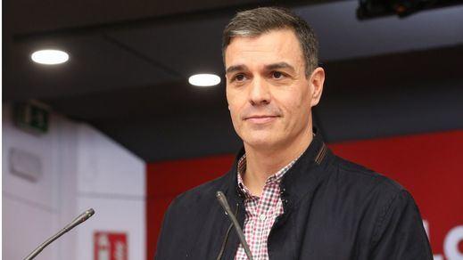 El CIS de julio ignora los avances del resto de encuestas y da una gran victoria nacional al PSOE