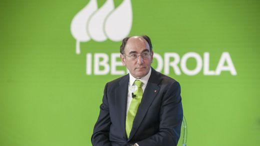 Iberdrola, primera compañía en certificar con AENOR su protocolo frente a la COVID-19 a nivel mundial