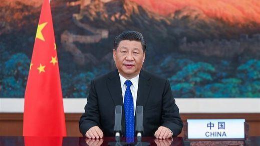 Repunta el enfrentamiento EEUU-China con el cierre de un consulado del país asiático en Houston