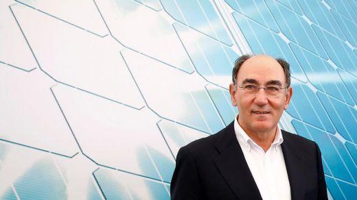 Iberdrola y Fertiberia ponen en marcha la mayor planta de hidrógeno verde para uso industrial en Europa