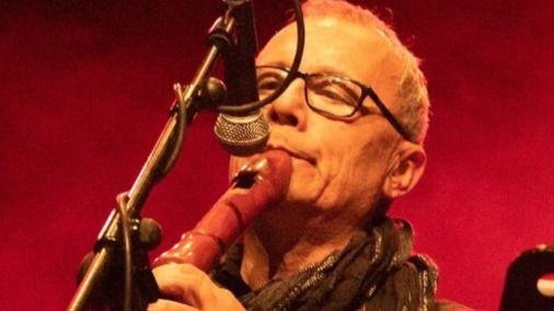 Aulaga Folk celebra su segunda década en activo de la mejor manera posible: con un gira 'Como siempre lo han hecho' (vídeo)