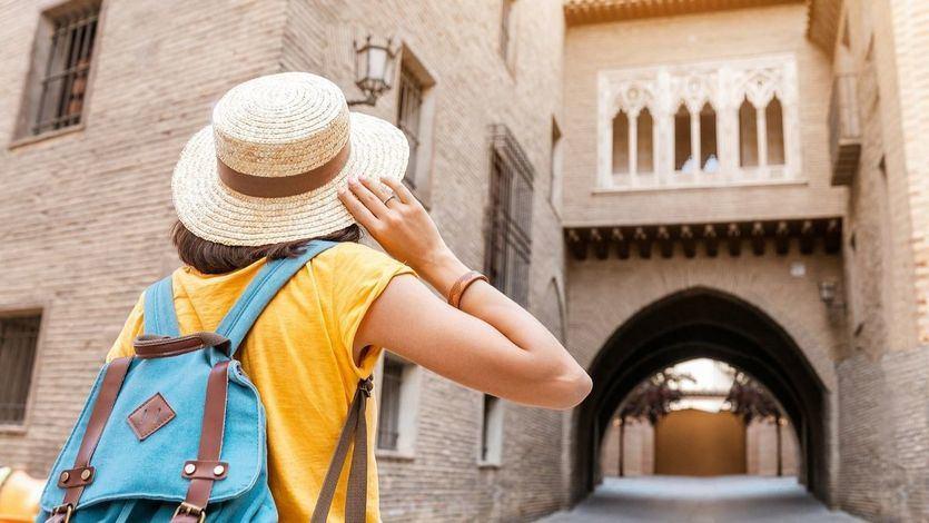 Los hoteleros españoles se ofrecen a correr con los gastos de pruebas PCR antes de la vuelta de los turistas