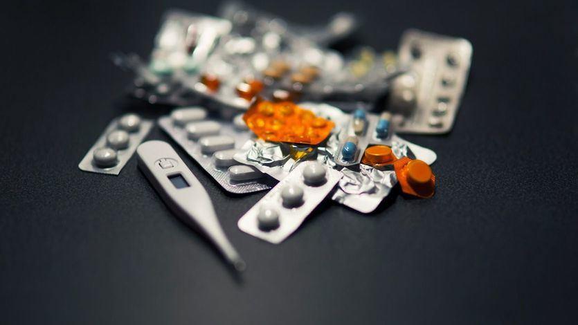 Haciendo caja con el coronavirus: el precio del tratamiento y la vacuna, sólo para ricos