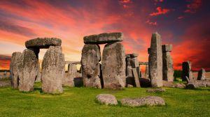 Stonehenge: resuelto el misterio del origen de las piedras milenarias