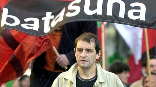 Josu Ternera sale de prisión por riesgos de salud debido al coronavirus