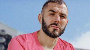 'La vie en rose': el Real Madrid vuelve a vestir de rosa para su próxima temporada