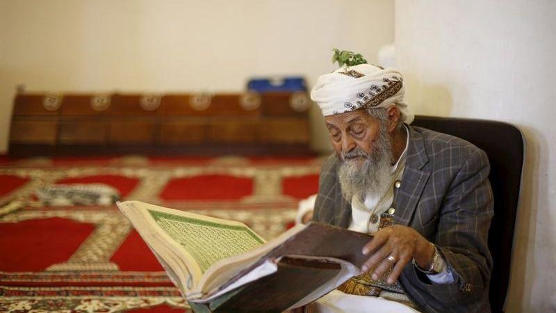 Fiesta del Cordero o 'Eid al-Adha': ¿qué es esta conmemoración musulmana y qué celebra?