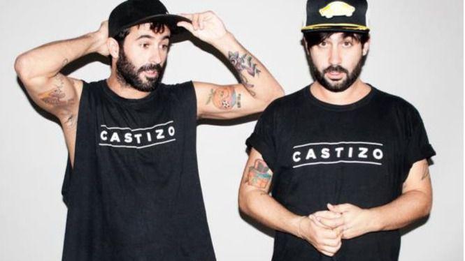 El concierto en una discoteca de Torremolinos que ha indignado a toda España: sin mascarillas, escupiendo...