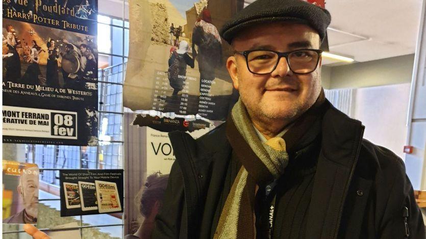 El cortometraje español: una historia apasionante
