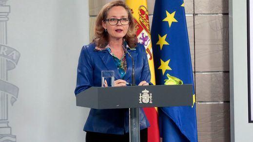 El Gobierno solicita más de 20.000 millones de ayudas europeas para financiar los ERTE y las ayudas a autónomos